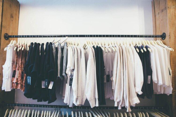 売れる宣材写真に適した服装を男女・職種別にスタイリストが紹介8