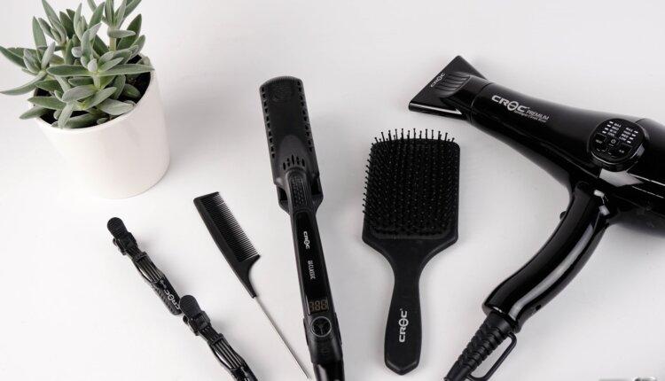 就活写真に適した髪型特集!採用担当の目に留まるヘアスタイルとは?6
