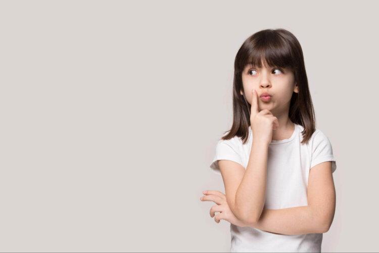 【総集編】七五三写真の衣装の悩み解決!子供と親別に適した服装も紹介9
