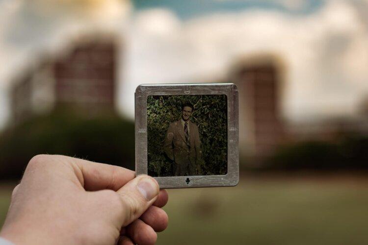 遺影写真はアプリで作成可能?おすすめやポイントを解説!9