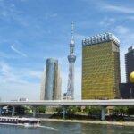 銀座や東京でフォトウェディング・前撮りにおすすめの写真スタジオ10選