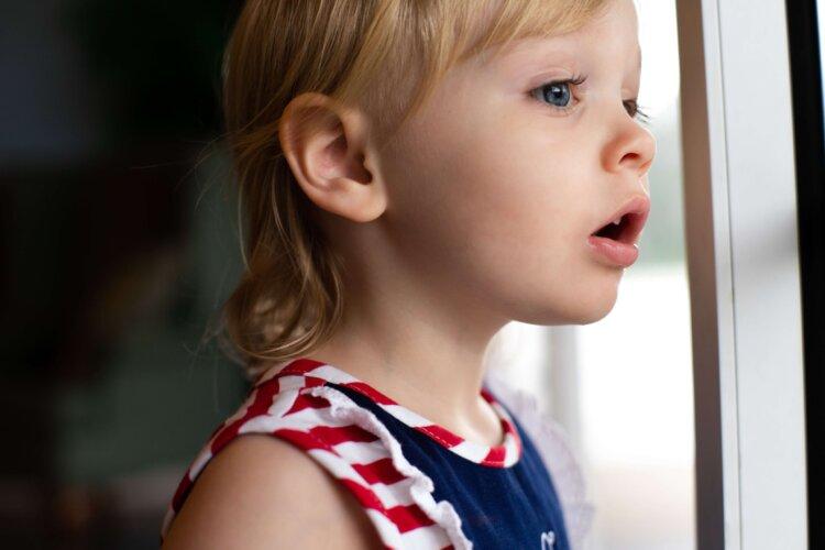 3歳女子の七五三写真の撮り方!撮影する時のマル秘テクニック集