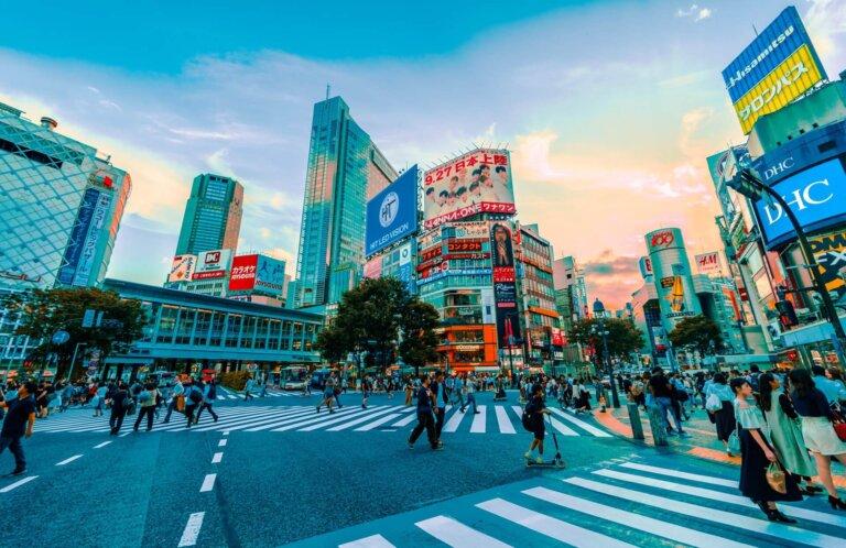 渋谷でフォトウェディング・前撮りにおすすめの写真スタジオ10選