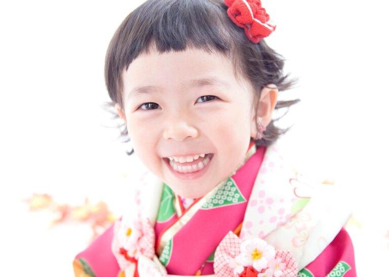 【総集編】七五三写真の衣装の悩み解決!子供と親別に適した服装も紹介