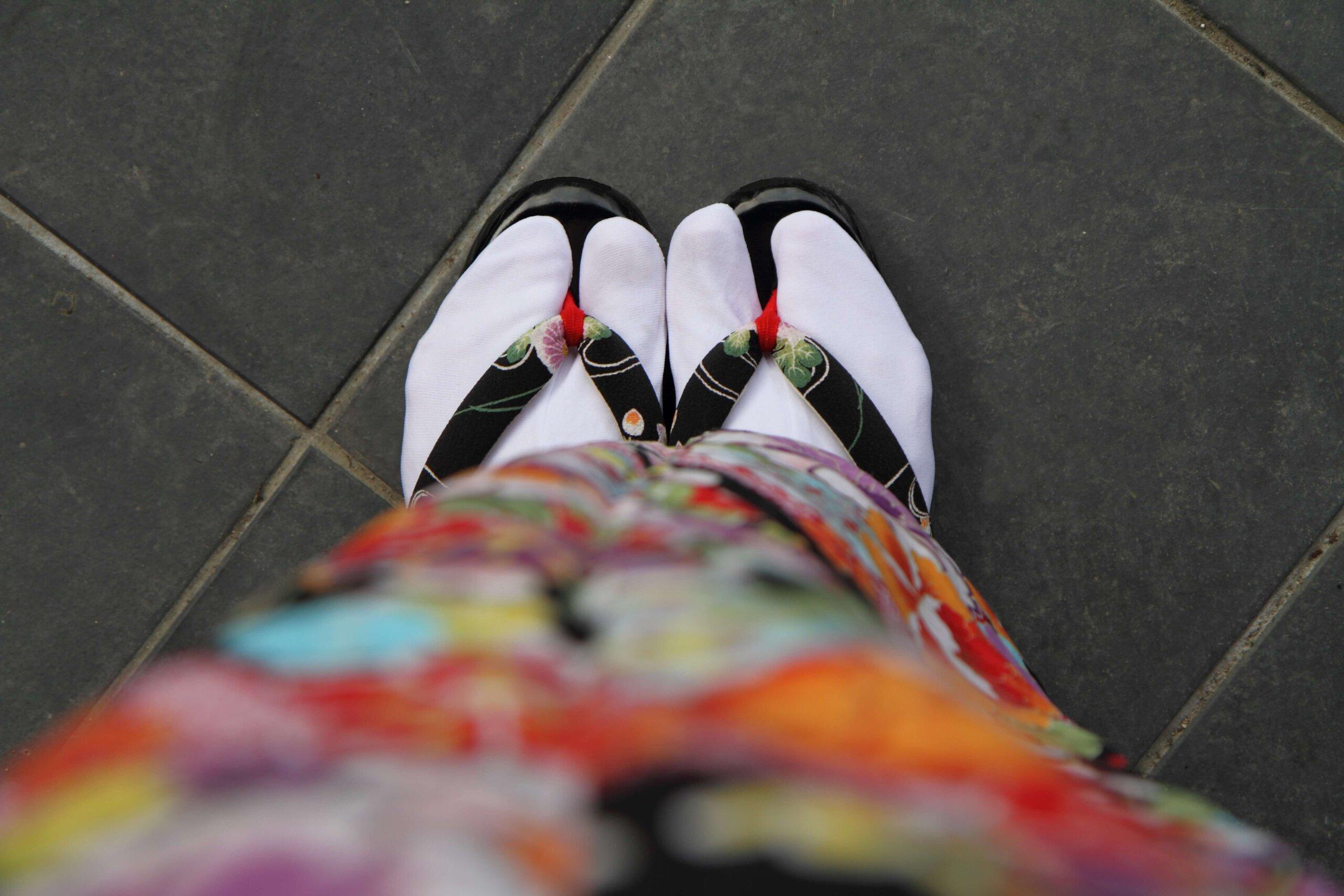 【女子向け】成人式写真の服装選びまとめ|振袖とドレスの選び方ポイント