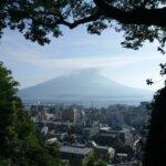 鹿児島県で成人式の前撮り・後撮りにおすすめの写真館10選