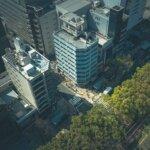 名古屋の栄で撮れるビジネスプロフィール写真におすすめの写真スタジオ10選