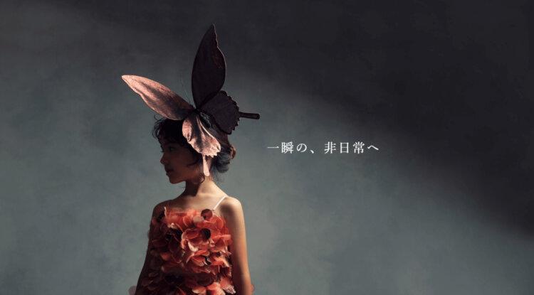 銀座・東京エリアでおすすめの七五三写真が撮影できる写真スタジオ11選5