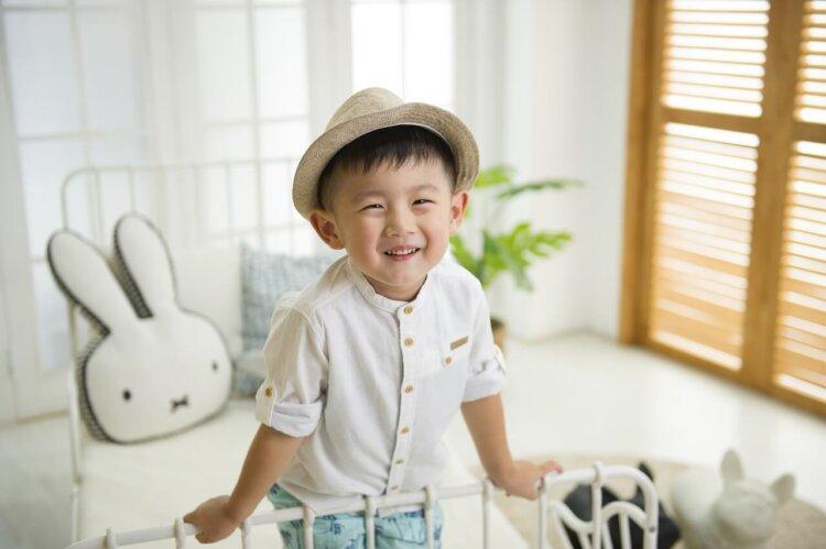 【総集編】七五三写真メイクは親子みんなで!写りをよくするコツやアイテム特徴とは13
