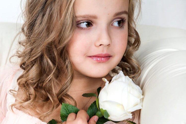 【総集編】七五三写真メイクは親子みんなで!写りをよくするコツやアイテム特徴とは4