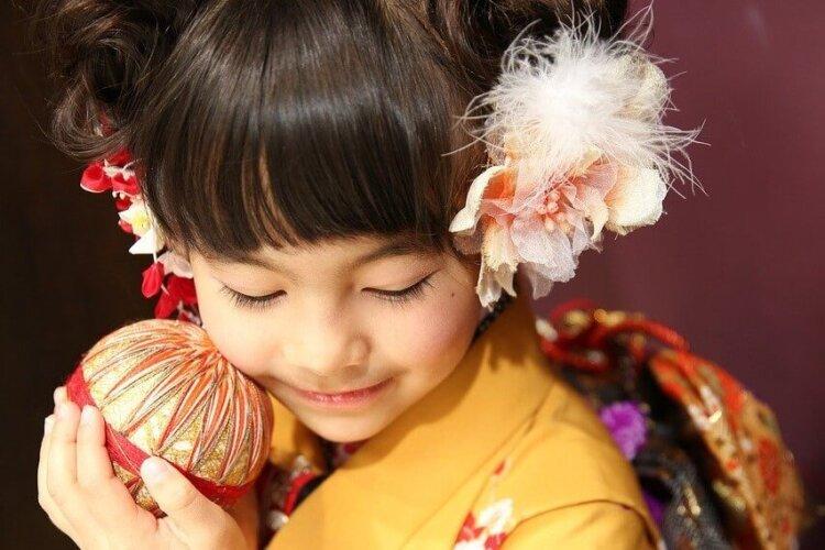 【総集編】七五三写真メイクは親子みんなで!写りをよくするコツやアイテム特徴とは3