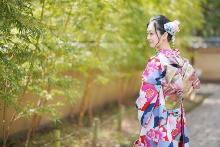 成人式写真の衣装はレンタル|料金とレンタル先を選ぶポイントを紹介2