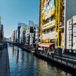 大阪の心斎橋でおすすめの七五三写真が撮影できる写真スタジオ10選