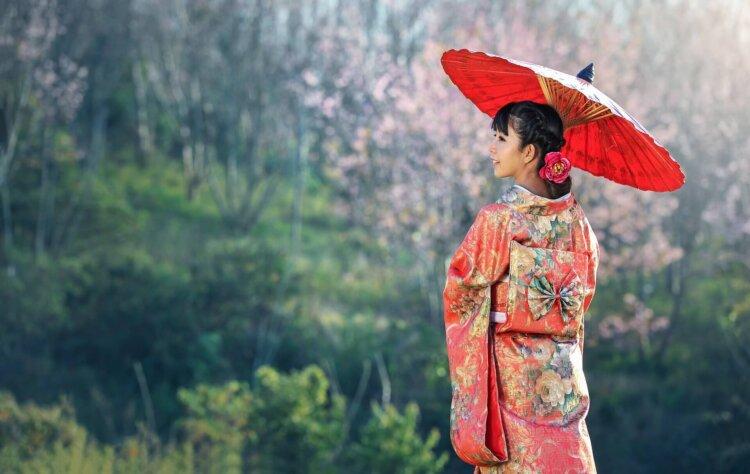 茨城県で成人式の前撮り・後撮りにおすすめの写真館9選