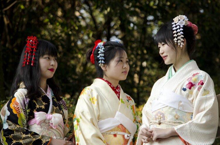 徳島県で成人式の前撮り・後撮りにおすすめの写真館8選