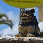 沖縄県でおすすめの生前遺影写真の撮影ができる写真館4選