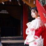 秋田県で成人式の前撮り・後撮りにおすすめの写真館5選