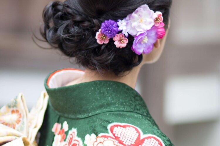 宮崎県で成人式の前撮り・後撮りにおすすめの写真館10選