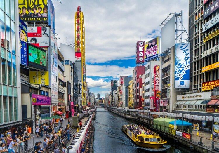 梅田・心斎橋でおすすめの成人式写真が撮影できる写真スタジオ10選