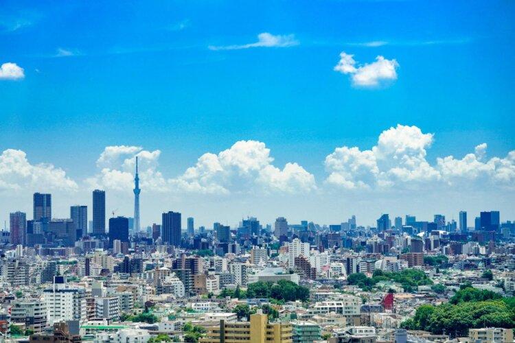 銀座・東京エリアでおすすめの七五三写真が撮影できる写真スタジオ11選