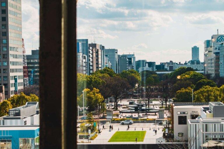 名古屋の栄にある宣材写真の撮影におすすめな写真スタジオ10選