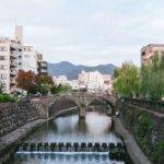 長崎県でフォトウェディング・前撮りにおすすめの写真スタジオ10選