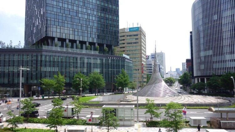 名古屋の名駅でおすすめのフォトウェディング写真が撮影できる写真スタジオ10選