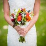 埼玉の大宮でおすすめの婚活写真が綺麗に撮れる写真スタジオ9選