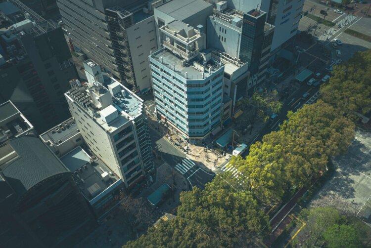 名古屋の栄でおすすめのフォトウェディング写真が撮影できる写真スタジオ11選