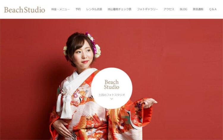 埼玉の大宮でおすすめの婚活写真が綺麗に撮れる写真スタジオ9選5