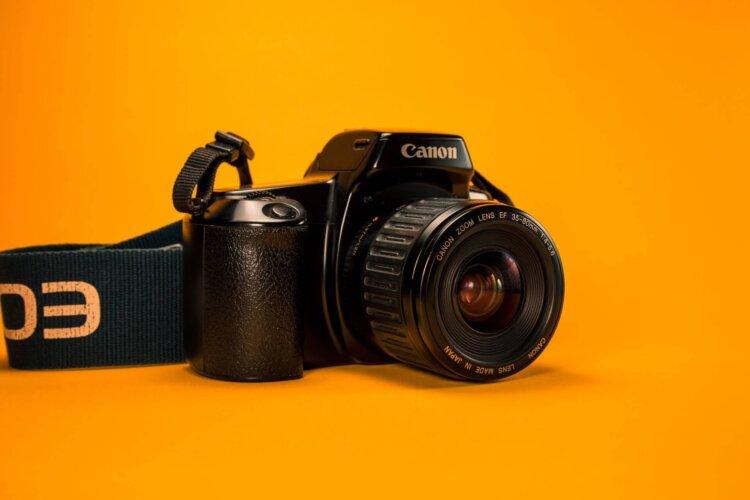 八王子でおすすめの就活写真が撮影できる写真スタジオ6選