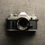 千葉県の船橋でおすすめの就活写真が撮影できる写真スタジオ4選