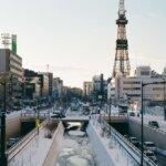 北海道の札幌にある宣材写真の撮影におすすめな写真スタジオ10選